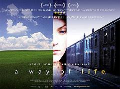 """Způsob života<span class=""""name-source"""">(festivalový název)</span> (2004)"""