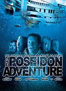 Dobrodružství Poseidonu (2005)