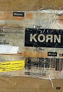 Korn: Deuce (2002)