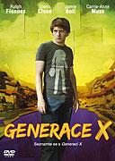 Generace X (2005)