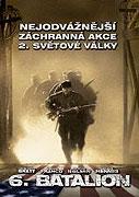 6. Batalion (2005)
