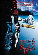 Tichá pláž (2003)