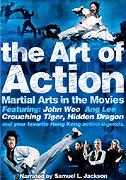 Umění akce (2002)