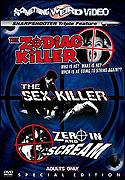 Zodiac Killer, The (1971)