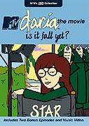 Daria the Movie: Is It Fall Yet? (2000)