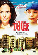Nejlepší zloděj světa (2004)