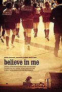 Věřte mi (2006)