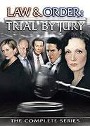 Zákon a pořádek: Porota (2005)