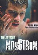 Monstrum (2005)