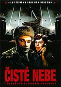 Čisté nebe (1961)