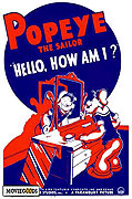 Hello How Am I (1939)