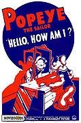 Hello How Am I (1939)