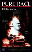 Čistá rasa (1995)
