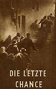 Poslední příležitost (1945)