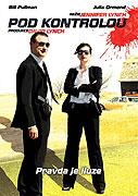 Pod kontrolou (2008)