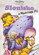 Slonisko a Medvídek Pú (2005)