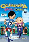 Olympiáda Bolka a Lolka (1983)