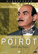 Hercule Poirot: Smrt na Nilu (2004)