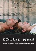 Kousek nebe (2004)
