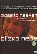 Blízko nebe (2005)