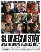 Sluneční stát (2005)