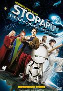 Stopařův průvodce po Galaxii (2005)