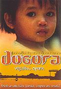 Dogora (2004)