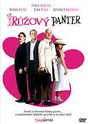 Růžový panter (2006)