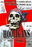 Hooligans (2004)