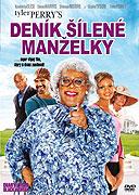 Deník šílené manželky (2005)