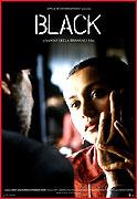 Black (2005)