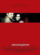 Zabití (2005)