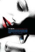 Quiet, The (2005)