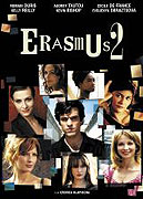 Erasmus 2 (2005)