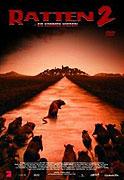 Krysy 2 (2004)