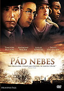 Pád nebes (2006)