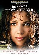 Jejich oči sledovaly boha (2005)