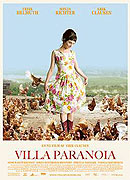 Villa paranoia (2004)