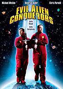 Dobyvatelé vesmíru (2002)