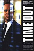 Emploi du temps, L' (2001)