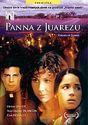 Panna z Juarezu (2006)