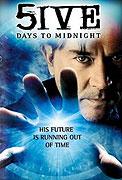 5 dnů do půlnoci (2004)