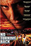 Život nevrátíš (2001)