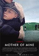 Moje matka (2005)