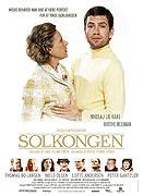 Král slunce (2005)