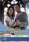 Rodina doktora Kleista (2004)