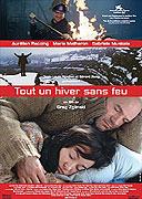 """Zima bez ohně<span class=""""name-source"""">(festivalový název)</span> (2004)"""