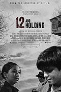 Dvanáctiletí (2005)