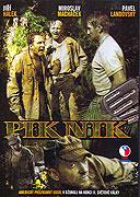 Piknik (1967)
