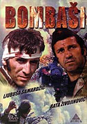 Muži s granáty (1973)